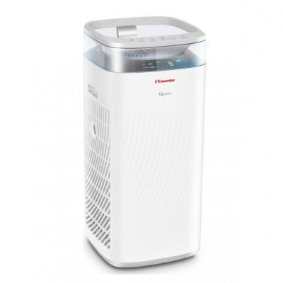 Inventor Quality Καθαριστής Αέρα QLT-500