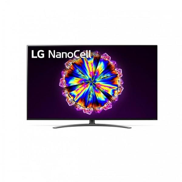 """LG NanoCell 50NANO796NE 50"""" Smart 4K TV"""
