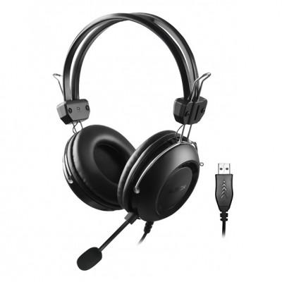 A4TECH HU-35 USB Ακουστικά
