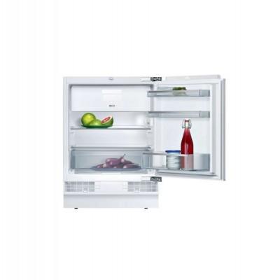 Neff K4336XFF0 Eντοιχιζόμενο Μονόπορτο Ψυγείο με εσωτερική κατάψυξη 82 cm