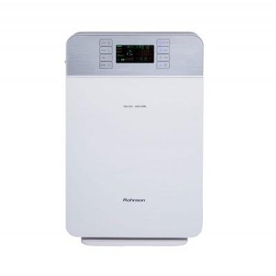 Rohnson R-9450 Καθαριστής Αέρα