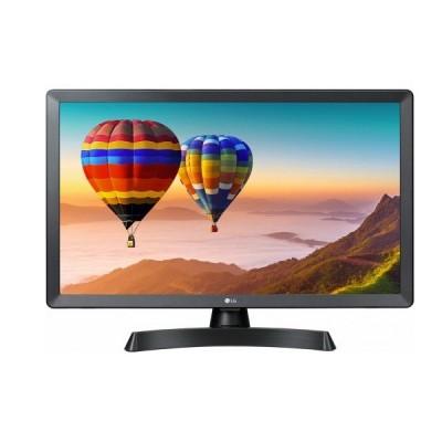 LG 24TN510S-PZ TV Smart