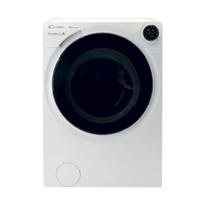 Candy Πλυντήριο-Στεγνωτήριο BWD 596PH3/5-S