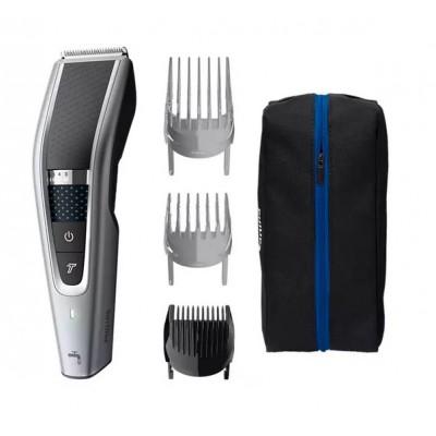Philips HC5630/15 Hairclipper Κουρευτική