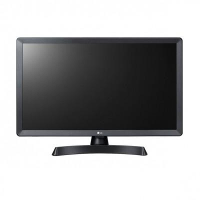 LG 24TL510V-PZ TV Monitor