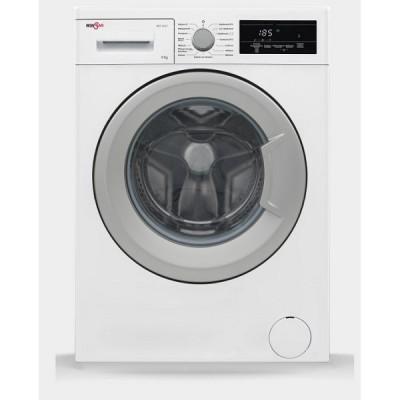Winstar Πλυντήριο Ρούχων WST 1261T 9 Kg