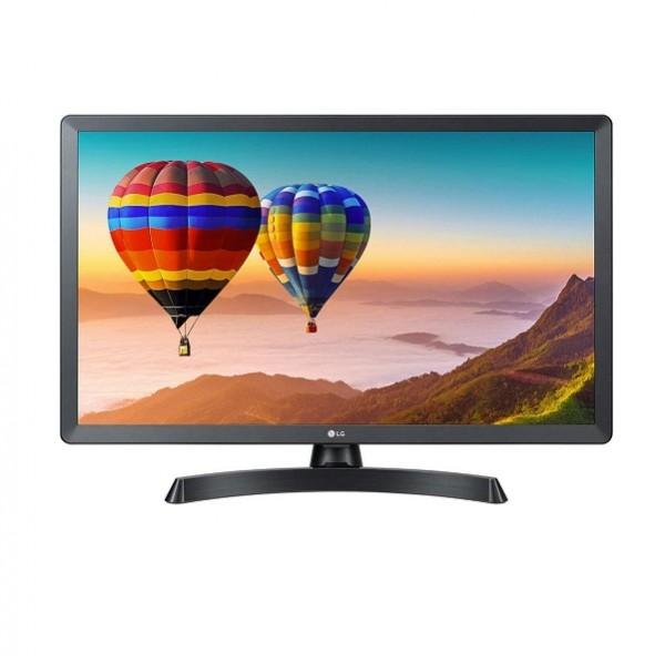 LG 28TN515V-PZ TV Monitor Τηλεοράσεις