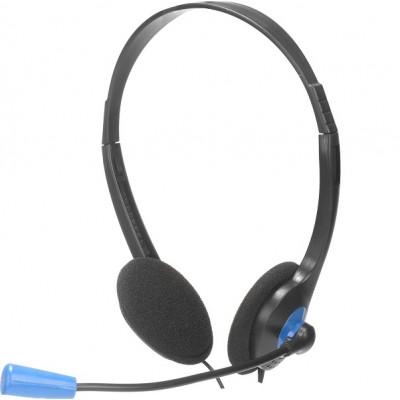 NGS Ακουστικά με μικρόφωνο MS103