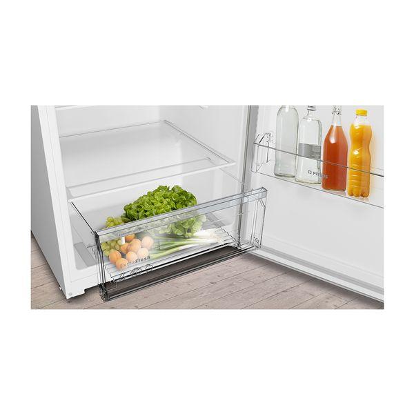 Pitsos Δίπορτο Ψυγείο Full NoFrost  PKNT55N1FA  Ψυγεία Δίπορτα