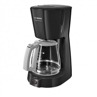 Bosch TKA3A033 Καφετιέρα Φίλτρου