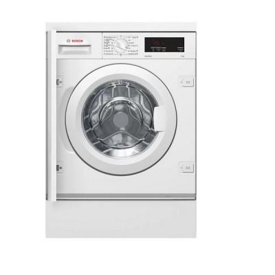 Bosch Πλυντήριο Ρούχων πλήρως εντοιχιζόμενο WIW24341EU 8kg