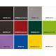 Παιδικα Επιπλα - KPS Σετ 5 τεμ Υπνοδωματίου Industrial με Δώρο το στρώμα 90Χ200 Κρεβάτια-Υποστρώματα-Κεφαλάρια