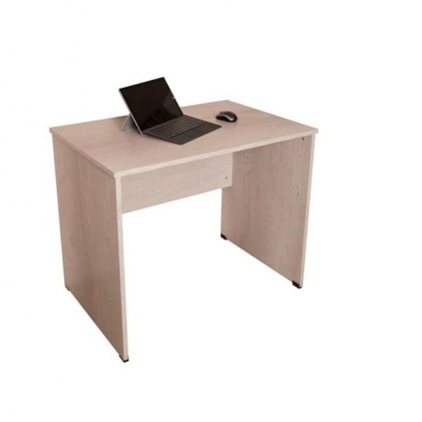 Γραφειο - ALN 11101201 Γραφείο 75Χ120Χ60 Γραφεία - Τραπέζια Συνεδριάσεων
