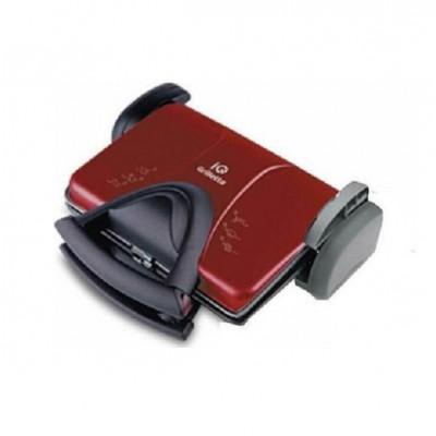 IQ ST-675 Τοστιέρα Red