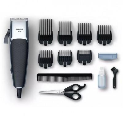 Philips HC5100/15 Hairclipper Κουρευτική