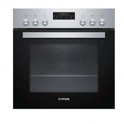 Pitsos Εντοιχιζόμενη Κουζίνα PE10M40X1