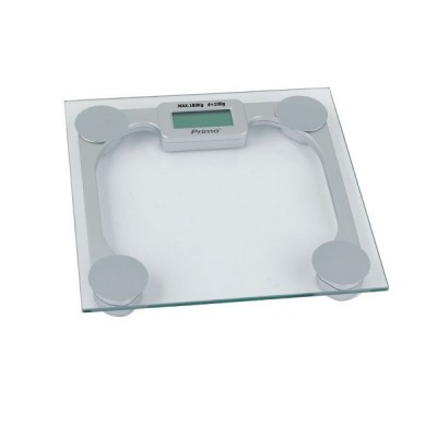 Primo Ζυγαριά μπάνιου PRBS-40280