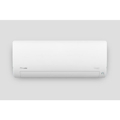 Inventor Comfort Wi-Fi Ιονιστής MFVI32-09WFI/MFVO32-09