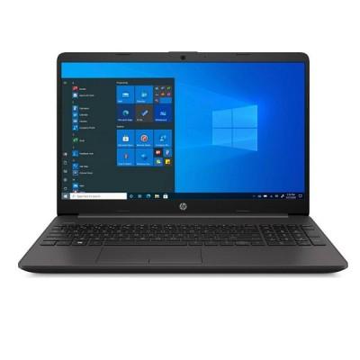 HP 255 G8 (Athlon-3150U/8GB/256GB/FHD/W10)   -2M9P2EA-
