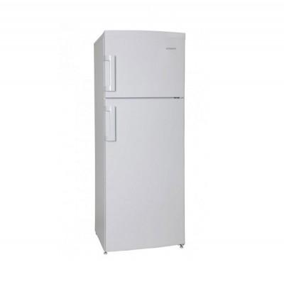 Eskimo Δίπορτο Ψυγείο ESK 3003
