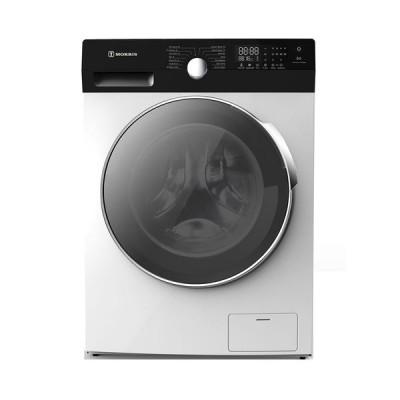 Morris CIW10715 Πλυντήριο-Στεγνωτήριο Ρούχων 10-7kg