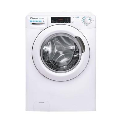 Candy Πλυντήριο-Στεγνωτήριο CSOW 4855TWE/1-S