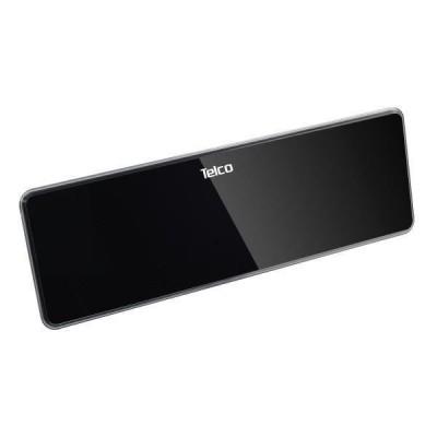 Telco DVB-T829 Κεραία Εσ.Χώρου 45db