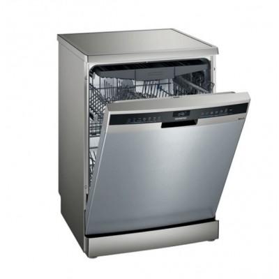 Siemens iQ300 SN23EI14CE Ελεύθερο πλυντήριο πιάτων 60 cm