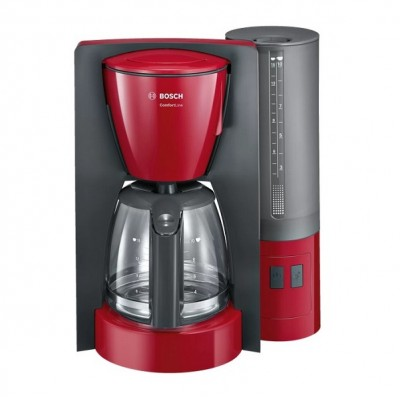 Bosch TKA6A044 Καφετιέρα Φίλτρου Comfort Line