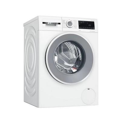 Bosch Πλυντήριο-Στεγνωτήριο WNA14400GR 9KGg - 6Kg