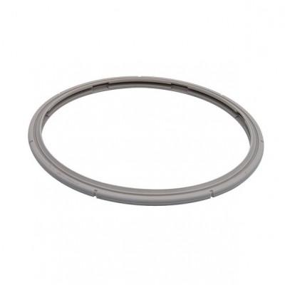 Fissler 600-000-26-795/0 Λάστιχο Χύτρας
