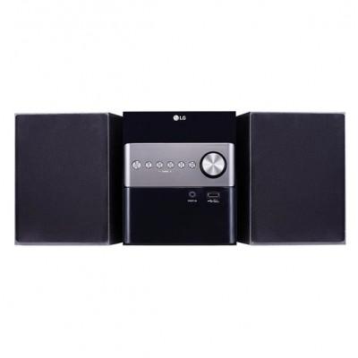 LG CM1560 Micro