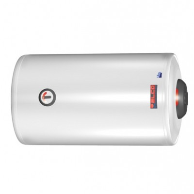 Elco Θερμοσίφωνας Duro Glass 80lt 4kW Δαπέδου