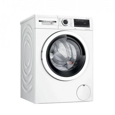 Bosch Πλυντήριο-Στεγνωτήριο WNA13280GR 8KGg - 5Kg