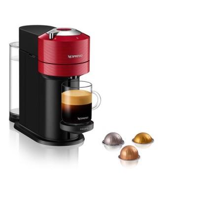 Krups Nespresso Vertuo Next Κόκκινη XN9105S