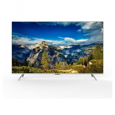 "Metz 55MUC7000Z UHD 4K Android TV 55"""