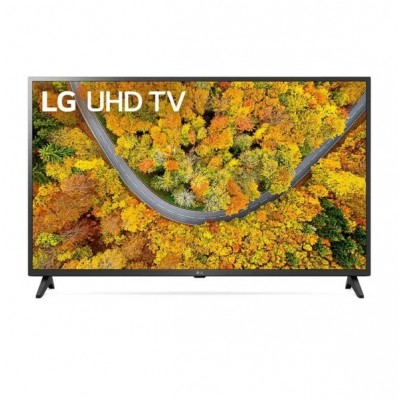 "LG 43UP75006LF Smart TV 4K UHD 43"""