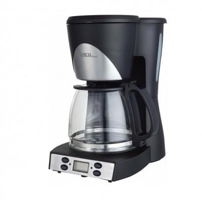 Telco CM6623T Καφετιέρα Φίλτρου
