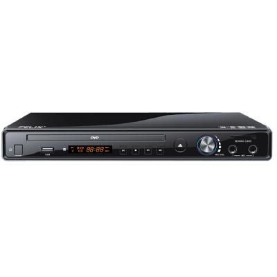 Felix DVD Player FXV-1033