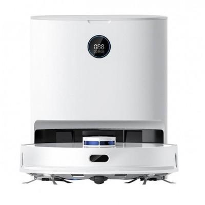 Xclea H30 Plus Robotic