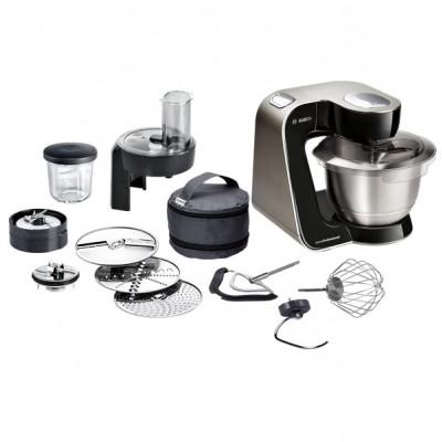 Bosch MUM Κουζινομηχανή MUM57B22