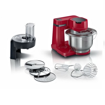 Bosch MUM Serie2 Κουζινομηχανή MUMS2ER01
