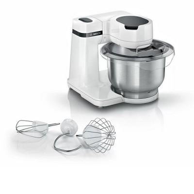Bosch MUM Serie2 Κουζινομηχανή MUMS2EW00