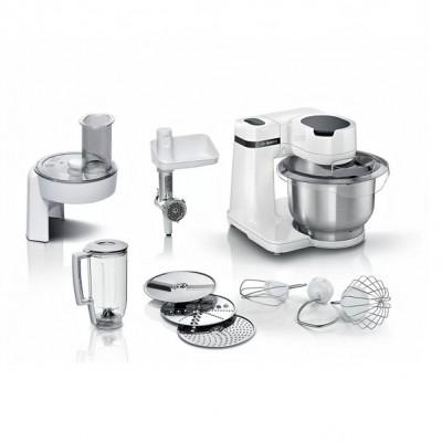 Bosch MUM Serie2 Κουζινομηχανή MUMS2EW30