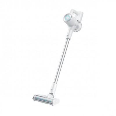 Xclea P10 Cordless Vacuum Cleaner
