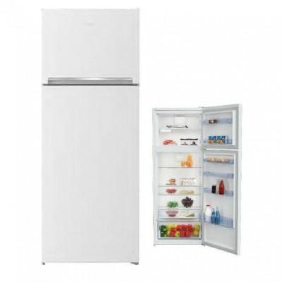 Beko Ψυγείο Δίπορτο RDNE455K30WN
