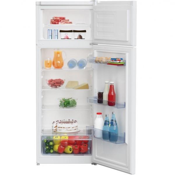 Beko Ψυγείο Δίπορτο RDSA240Κ30WN