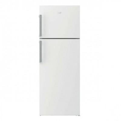 Beko Ψυγείο Δίπορτο RDSA290M30WN