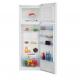 Beko Ψυγείο Δίπορτο RDSA310K30WN