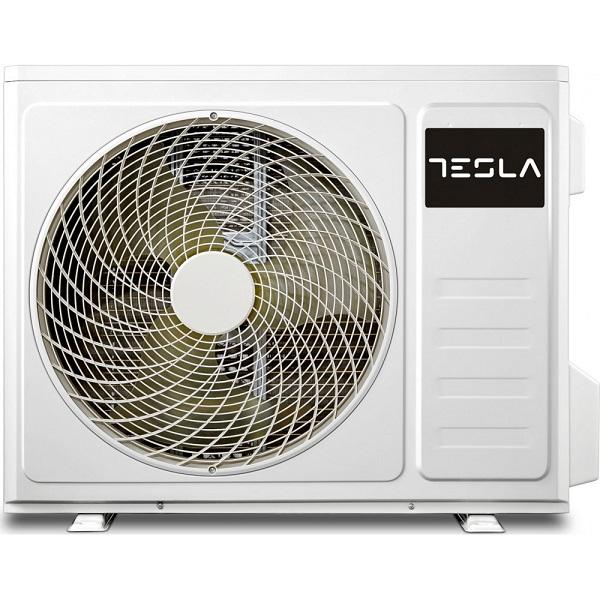 Tesla TTT26EX21-0932IA 9000Btu Inverter